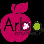 logo ArboNovateur