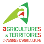 logo-agriculture