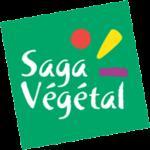 logo-saga-vegetal