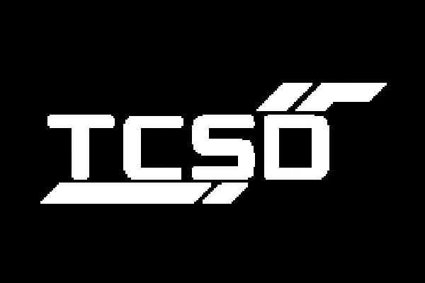 logo-tcsd-header